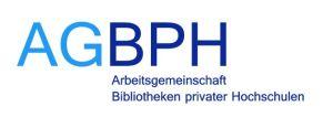 AG_BpH_Logo